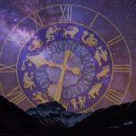¿Qué es el Signo Zodiacal? - Descubre Todo Acerca del Horóscopo