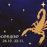 Los diferentes horóscopos existentes – ¿Cuál elijo?