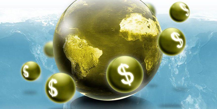 Pocima-Para-la-Prosperidad1