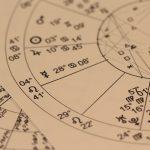 Cómo puede ayudar el horóscopo al signo Libra
