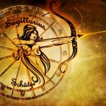 Razones para leer el horóscopo de hoy