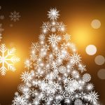 Qué regalar en Navidad a Libra según los Horóscopos de Hoy