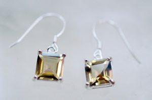 amuleto-y-talisman-para-escorpio