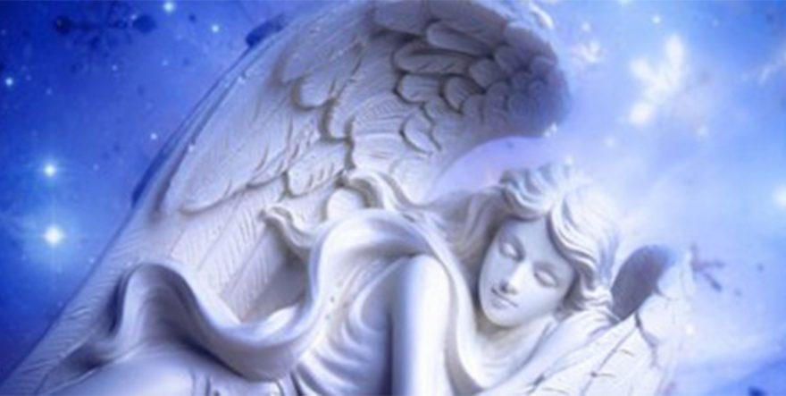 angeles-de-la-salud