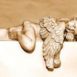 El ángel para Sagitario - descúbrelo y benefíciate de él.