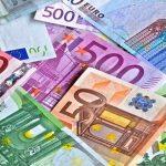 Economía para Cáncer en 2020