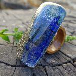 Piedras preciosas y metales de la suerte para Géminis