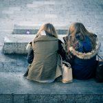 Cómo es Capricornio en la amistad