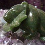 Los amuletos de la suerte para Libra y cómo realizarlos