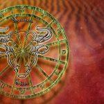 Claves para entender el horóscopo diario de Tauro