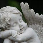 Conoce El Tarot de los ángeles