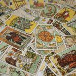 Cómo consultar las cartas con la tirada de Tarot gratuita