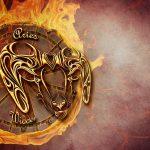 Cómo reconocer a un Aries