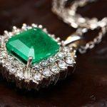 Los beneficios del jade para Tauro y Libra