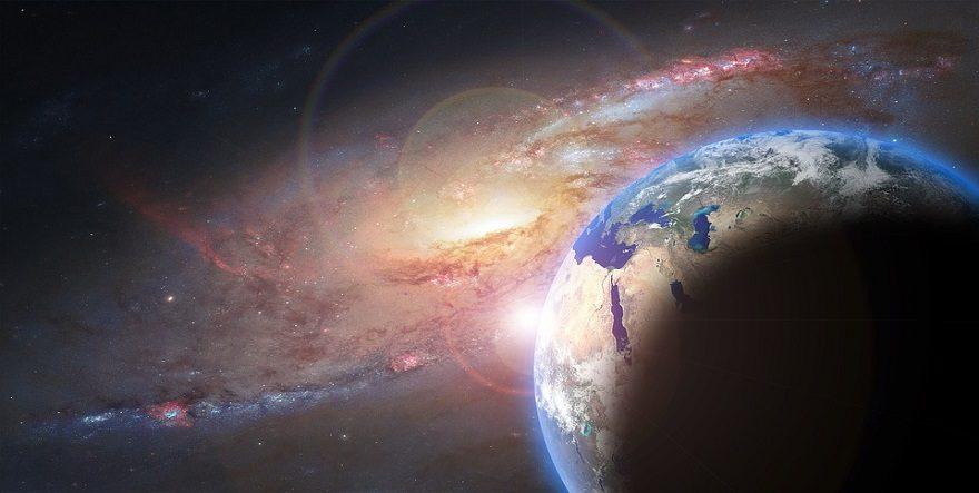 Planetas-en-la-Casa-Tres