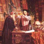Conoce cuál es tu Horóscopo Alquimista