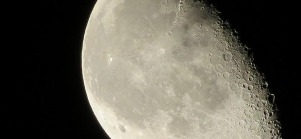El poder de la luna llena for En que fase de luna estamos hoy