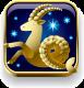 Horóscopo de hoy Capricornio