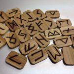Las runas de protección y su significado
