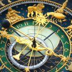 Cómo sacar el máximo beneficio del horóscopo de mañana