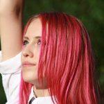 La Mujer Sagitario - Características del Signo Sagitario