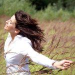 La Mujer Acuario – Características del Signo Acuario