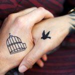 Los signos del zodiaco y su pareja ideal