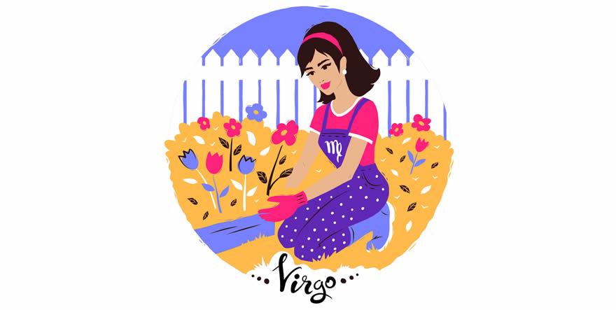 horoscopo tarot hoy virgo