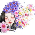 Carácter de cada signo del zodiaco