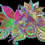 Colores de cada signo del zodiaco