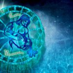 Los signos del zodiaco y su fecha de nacimiento
