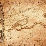 El signo del horóscopo Ofiuco - características y significado