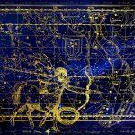 Fechas correspondientes a cada signo del zodiaco