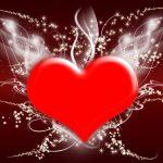 Sagitario en el amor – horóscopo Sagitario en pareja