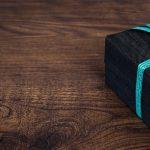 Los regalos que seducen a Capricornio