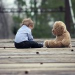 Descubre el juguete ideal para el niño de cada signo del zodiaco