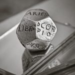 Los horóscopos: fechas, elemento, símbolo y gema de cada signo