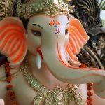 Conoce el horóscopo hindú y encuentra el signo al que perteneces