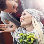Cómo es Escorpio en el amor