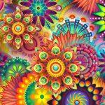 Colores de los signos del zodiaco