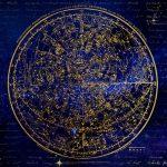 Los horóscopos y sus elementos