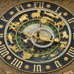 Los signos más fuertes del zodiaco